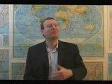 La Fondation Bertelsmann expliquée par Pierre Hillard-part1