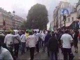 Algérie mondial 2010