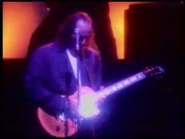 King Crimson  Vroom
