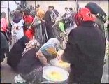 Balıkesir Orhanlı Köyü Videoları www.balikesirorhanli.org