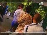 2M AJYAL final mawazine 2009
