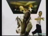 2pac ft Eminem - Ghetto Touch Rmx 2009