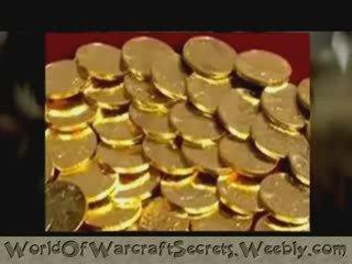 WoW Farming | WoW Gold Farming 260g per Hour