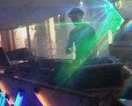 FETE DE LA MUSIQUE NANCY 2009 AKKROS DJ TRABH IN THE MIX