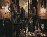 Gr8 Movie, Gr8 Soundtrack....Gr8 Partyyyyyy