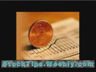 Stock Trading Robot – Make Money with Stock-Trading