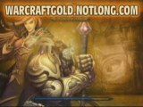 WOW Gold|WOW Power Leveling|World of Warcraft Gold| WOW Gold