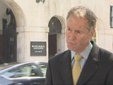 London's former anti-terror chief calls for FBI-style unit