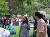féte de la muzik prt d'italie inagraw.skyrock.com