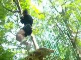 Accro branche