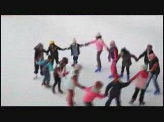 Fête du patin (21 juin 2009)