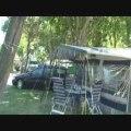 Camping Le Soleil Argeles sur Mer France