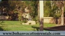Grandview Beach House, Encinitas, San Diego, Ca