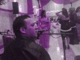 groupe marocain orchestre marocain kaada chaabi tachelhite