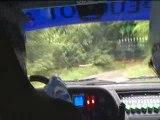 Sortie de route plaines et cimes 2009 306 f2000 1