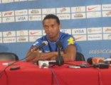 YouTube - Ronaldinho tarjama 2