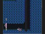 Blaster Master (NES): Old Classic Video Game